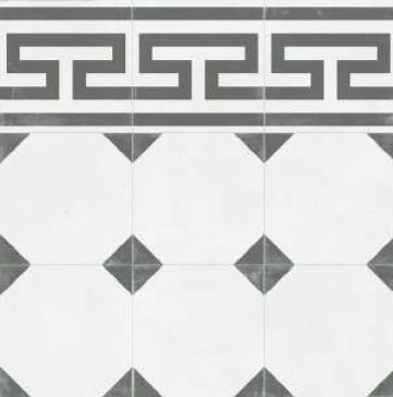 aparici tango płytki na podłoge 60x60 naturalne płytki do lazienki