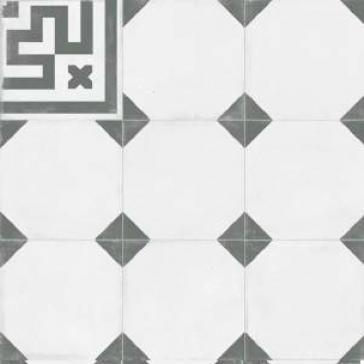 aparici 60x60 płytki na podłoge płytki do łazienki salonu kuchni  klasyczna łazienka