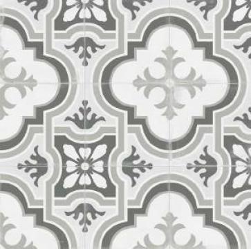 aparici płytki na podłoge 60x60 płytki patchowork łazienka patchwork