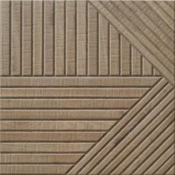 płytki podłogowe imitacja drewna
