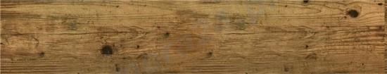 tarima roble płytki drewnpoodobne stn 23x120 do salonu podłogowe do łazienki