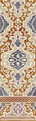 aparici płytka dekoracyjna płytka ze wzorem patchwork 30x90 płytka na ściane