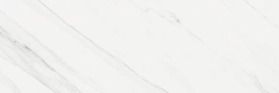 biały marmur 40x120