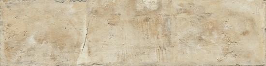 płytki rustykalne podłogowe Terre Sand Nat Aparici