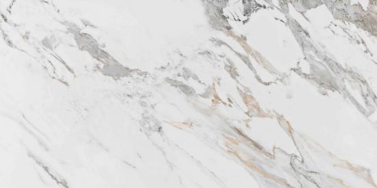 Tinenza 60x120 gres imitujący marmur
