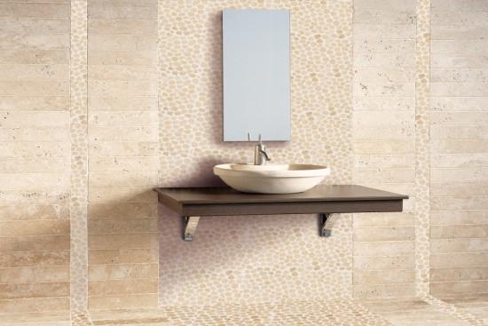mozaiki na ścianę mozaiki na podłogę mozaiki kamienne mozaiki do salonu łazienki kuchni 26x26