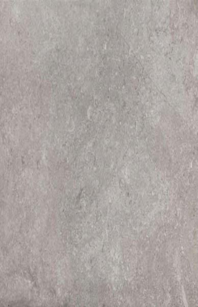 abitare płytka tarasowa szara płytka 60x120 płytka na taras