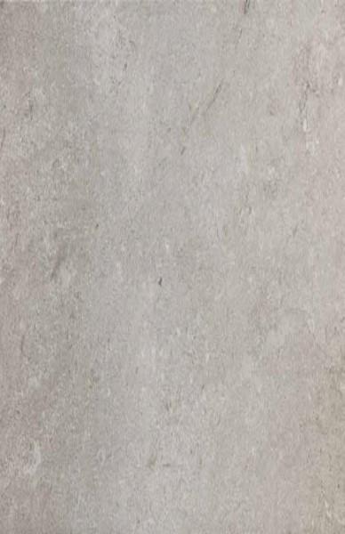abitare płytka na taras płytka tarasowa 60x120