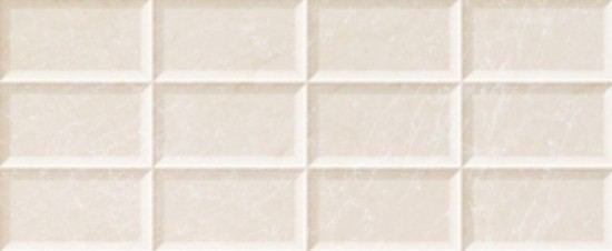 Argenta płytki dekoracyjne kremowy marmur łazienka płytki do łazienki kafle kuchenne kafle dekoracyjne