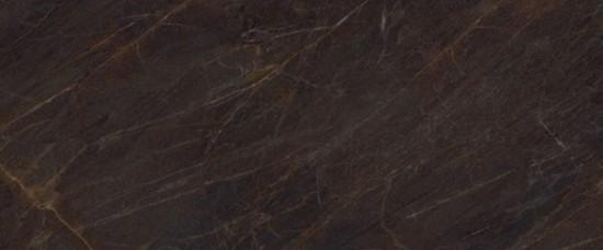 Argenta brązowe płytki na ściane 25x60 płytki do łazienki kuchni salonu