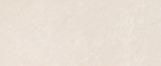 Argenta kremowe płytki bazowe 25x60 płytki na ściane płytki marmurowe kremowy marmur