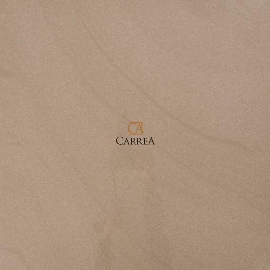 Sandstone Latte 60x60