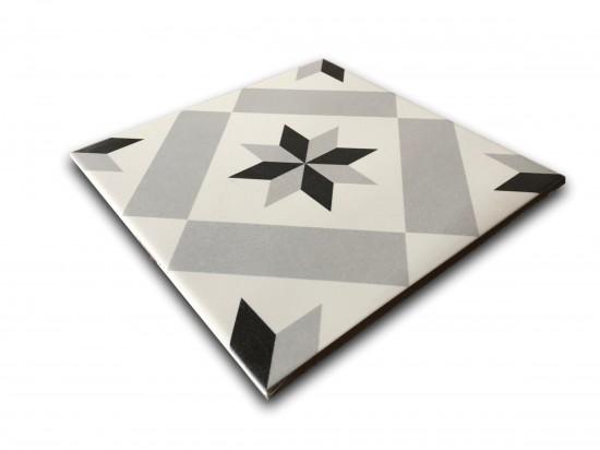 płytki patchwork 20x20 vives calvet