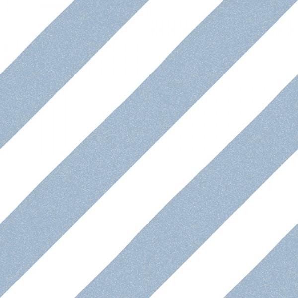 płytki vives do łazienki Maori Goroka Ciel  20x20 niebieskie patchworki do łazienki dekoracyjne kolorowe