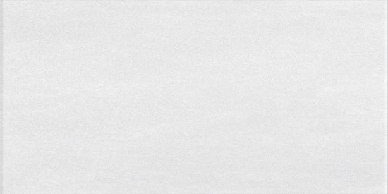 Roca płytka na ściane biała płytka do łazienki