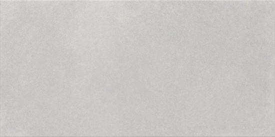 Roca płytka na ściane 30x90 gres hiszpański