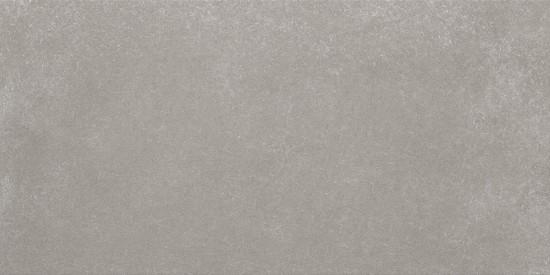 Roca płytka na ściane 50x100 gres