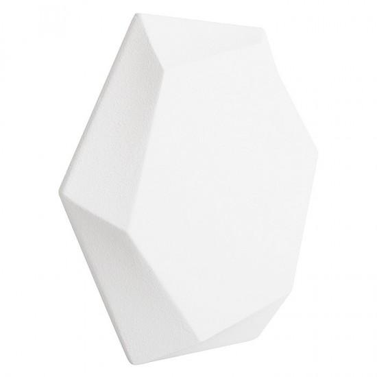 Mini Panel 3D HX-3D 28x24