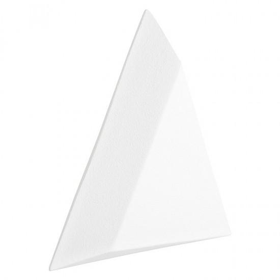 Mini Panel TR-3D 25x21,6