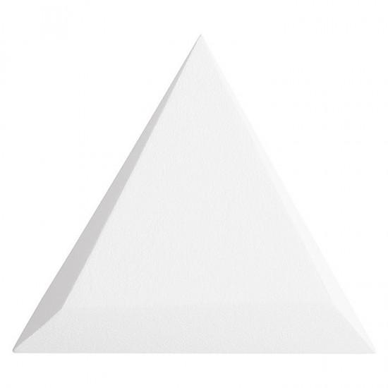 Dunin mini panel ścienny biały