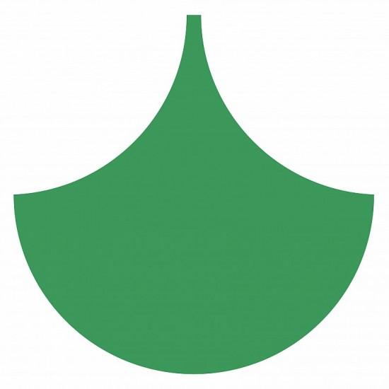 dunin penel ścienny zielony mini panel 3d