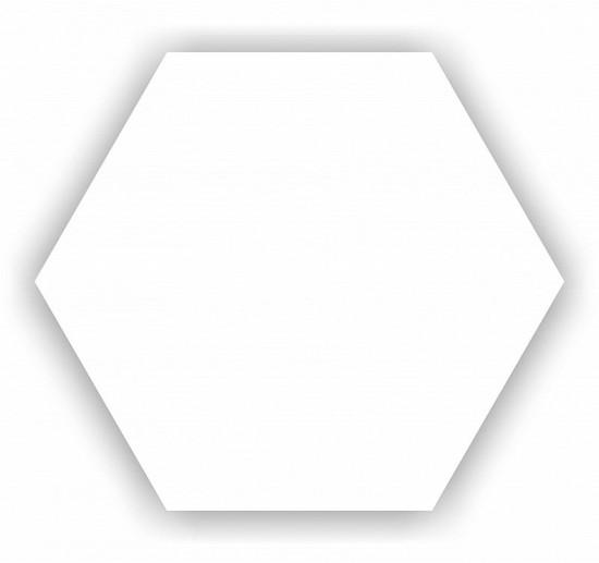 Dunin  panel ścienny 3D