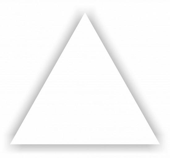 dunin panel scienny biały
