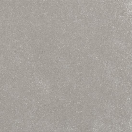 Roca płytka na podłoge 60x60 płytka do łazienki