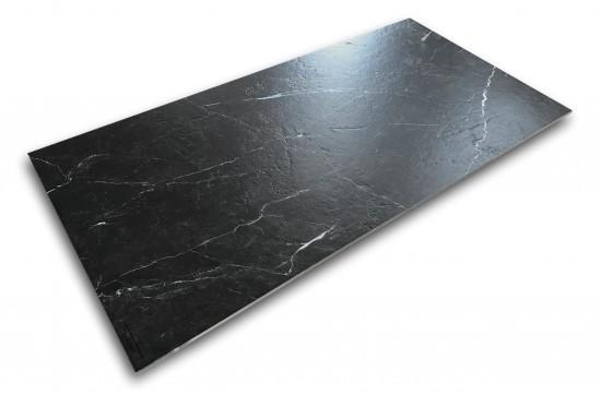 gres 60x120 zirconio imperium black
